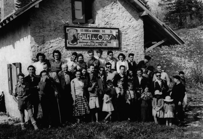 1948ChaletW