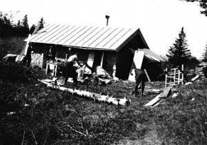 1930-35Restauration02W