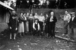 1936-40ChaletOdg01W
