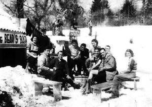 1947bearsBarNB
