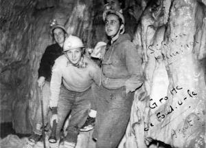 1956SpéléoOdgFontUrleW