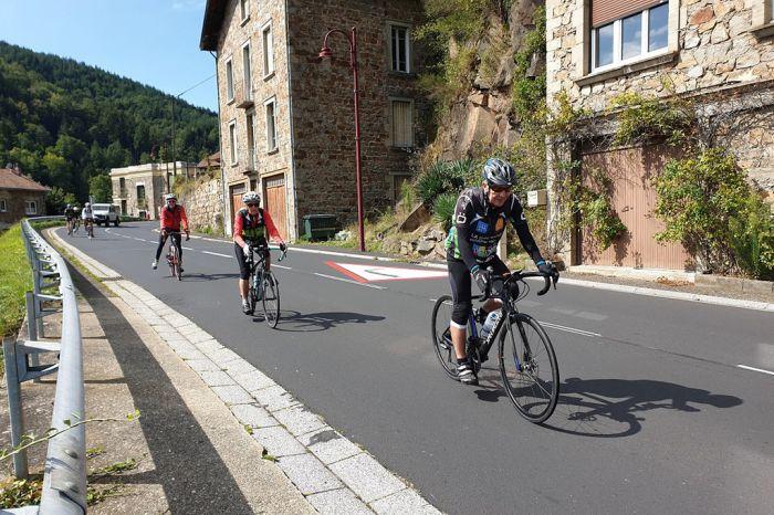 VéloFournols05W