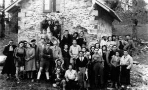 1948InaugurationOfficielle2maiW