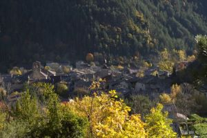 Châtillon7870W
