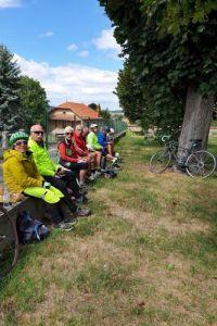 VéloFournolsOurs01092020W