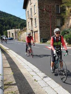 VéloFournols06W
