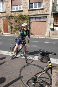 VéloFournols08OurseW