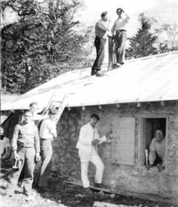 1930-35restauration05NB