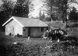 1930-35restauration06NB