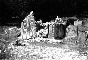 1930ruines