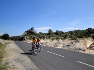 Vélo2CyclistesOurs0622
