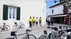 véloCamargue0458
