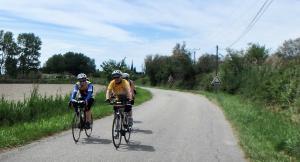 véloCamargue0479