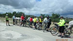 véloCamargue0529montures
